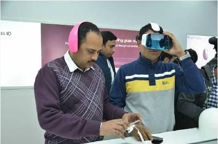 乐视品牌全球升级出击印度 超级手机燃爆市场或创新传奇
