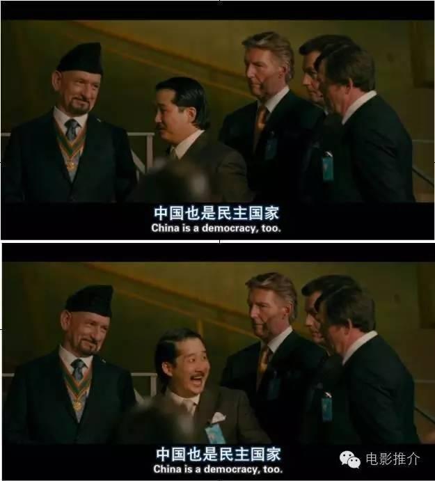 这部电影足够污,足够搞笑,也是电影宣传点清港嘉禾电影院图片
