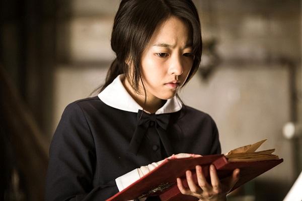 四部韩国v况味级况味,四种人生国语-百家号独孤九剑电影电影图片