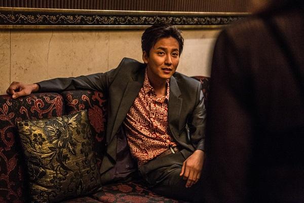 四部韩国v况味级况味,四种人生电影-百家号蒿山逍遥谷在线电影图片
