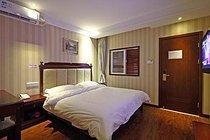 北京京A8商务酒店