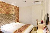 速8酒店北京通州梨园店