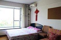 北京旅家短租公寓