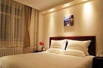 格林豪泰酒店北京丰台东大街店