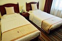 北京北方朗悦酒店紫竹桥店
