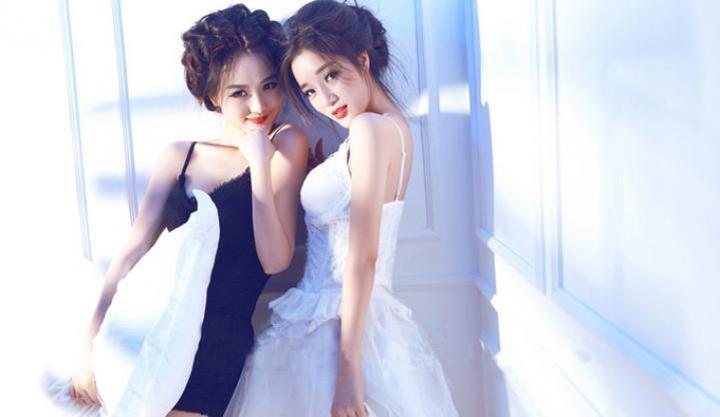 韩国爱慕婚纱摄影店 - 大图
