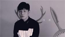 李荣浩最新主打《女孩》MV首播