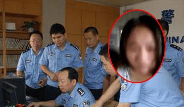 少女自拍视频称被继父虐打