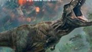 侏罗纪世界2