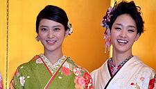 日本人都是怎么过年的?跟中国差异好大!