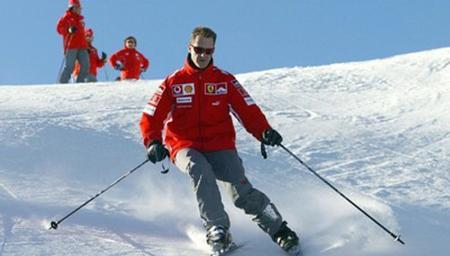 国外滑雪大神第一视角 极速驰骋一飞冲天