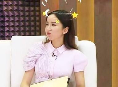 《声临其境》娄艺潇、张若昀、郑凯花式配音诸葛亮