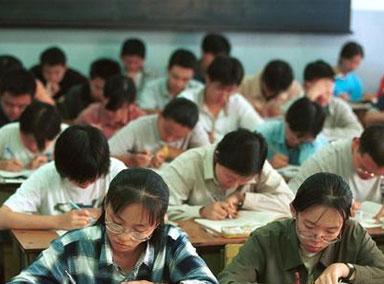 济南小学部分年级复课