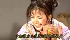 赵薇被140人起诉?