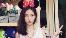 王思聪女友开网店卖衣服 1年或净赚1.5亿