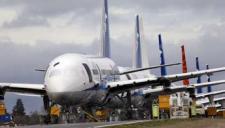 南航一国际航班遇火警 安全备降海南三亚
