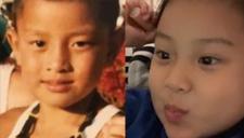 贾乃亮为甜馨庆六岁生日