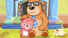 熊孩子儿歌之新年特辑
