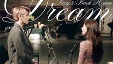 灿烈联手娜琏KBS年终特别现场演绎《Dream》