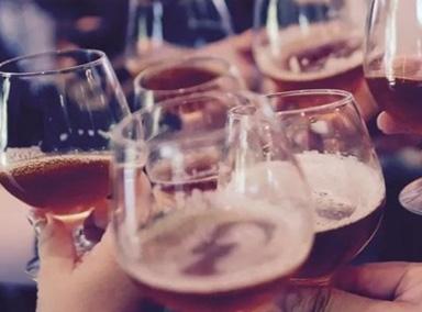 各地酒桌文化规矩你知道多少?