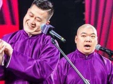 张鹤伦现场唱《太平歌词》难得一听,韵味十足!
