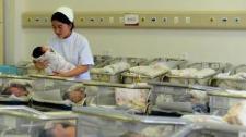 中国性别比失衡 5年后光棍近澳大利亚人口