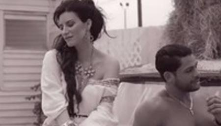 Laura Pausini - Tornerò (Con calma si vedrà)