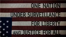 斯诺登(Snowden) 首款预告片没有任何人物出现