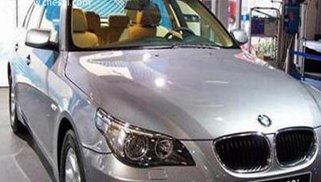 广东政协委员:奖励多生家庭 给他们送轿车