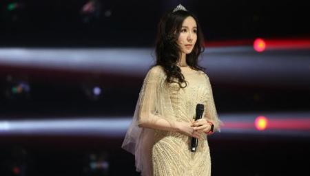 娄艺潇 - Let it Go - 跨界歌王