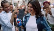 肯达尔詹娜代言百事可乐被骂惨,看了广告大家都是震惊脸