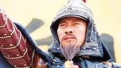 一场中国本该全盛的战争,将领说一句:给我抓活的,最终全军覆没