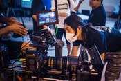 中国影视业到底怎么了?国家出手去杠杆,能否打击洗黑钱?