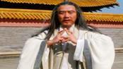 一人天生短命之相,袁天罡一看此人说:他长命百岁,之后字字应验