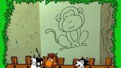 2猴子 (2)_3