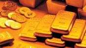 毛利哥:美联储加息之后黄金怎么看