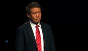 清华教授李强:中国要怎么做才能形成稳定的社会结构?