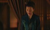 《知否》第64集精彩看点:为明兰,盛老太责骂大娘子