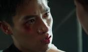 《反恐特战队之天狼》第45集精彩看点:唐石遭到严刑拷打