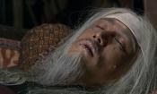《新三国演义》第94集精彩看点:五丈原诸葛亮逝世