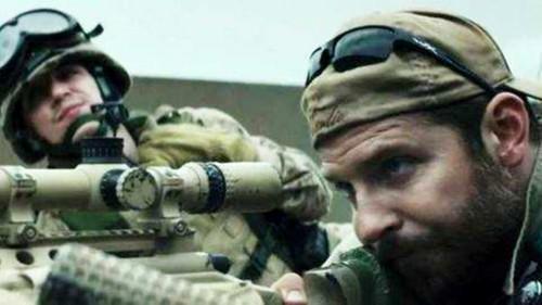 战争中最恐惧的一类人,称为死神,被抓后下场只有一个:折磨至死