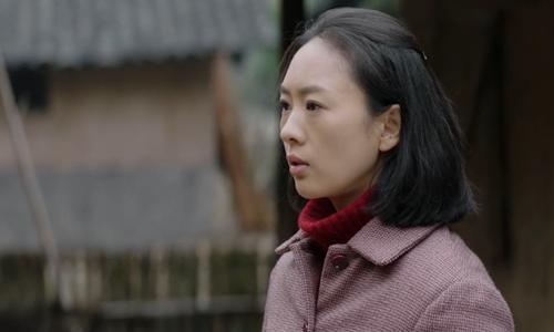 《大江大河》第10集精彩看点:雷东宝母亲刁难运萍