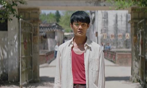 《大江大河》第1集精彩看点:运辉说服李主任让自己上大学