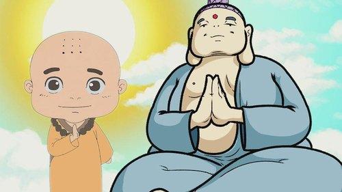 我月薪3000能找到女朋友么?佛祖这番话让唐僧醒悟了!