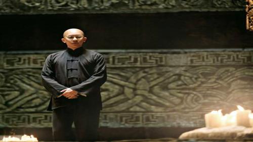 秦始皇陵至今没人敢盗?有12个神秘的守陵人,千年守护至今还在