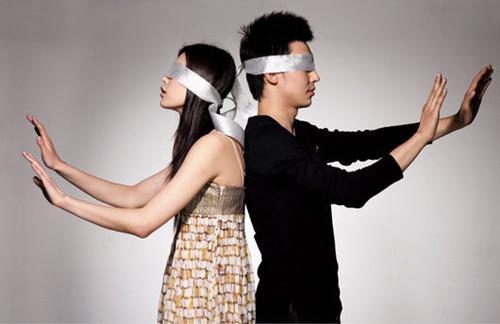 教你走向幸福巅峰,打好这场婚姻保卫战!