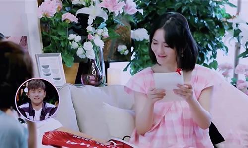 音乐综艺精选第18期:谢娜用这些方法抓住张杰的心