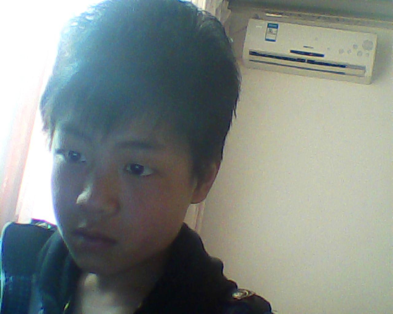 13岁理什么发型好看分享展示图片