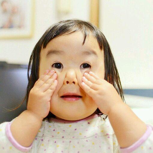 日本表情女帝-日本表情 日本表情帝女孩aries图片