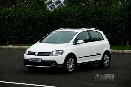 上海大众golf报价_很长 貌似是c开头的还是e开头的 回答 大众车型代号大全: 上海大众